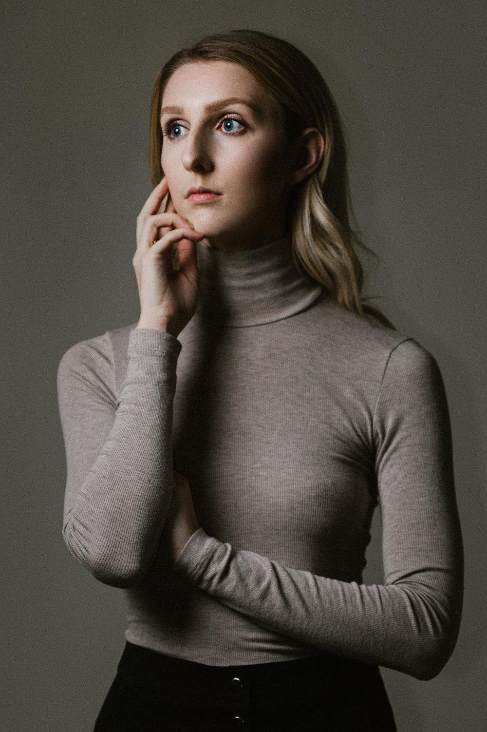Sara Numa (Colour)-17.jpg