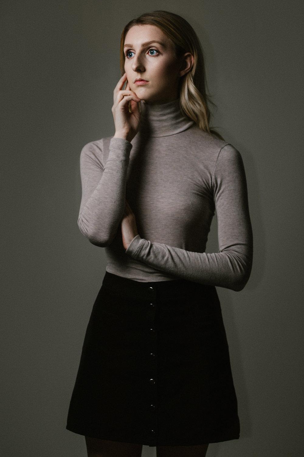 Sara Numa (Colour)-18.jpg