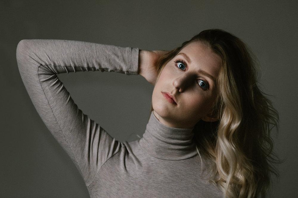 Sara Numa (Colour)-19.jpg