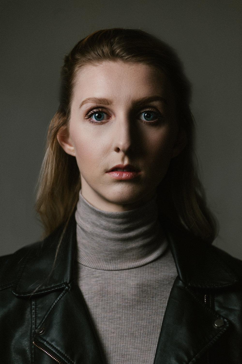 Sara Numa (Colour)-21.jpg