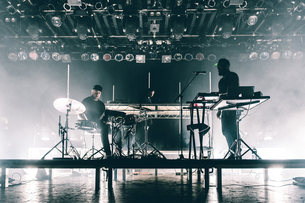 1_Keys_N_Krates_Commodore_Ballroom-Timothy_Nguyen-20161110 (1 of 14).jpg