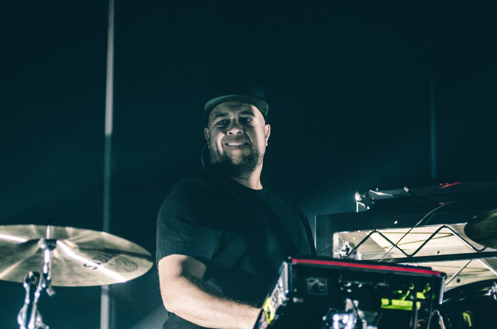 1_Keys_N_Krates_Commodore_Ballroom-Timothy_Nguyen-20161110 (4 of 14).jpg