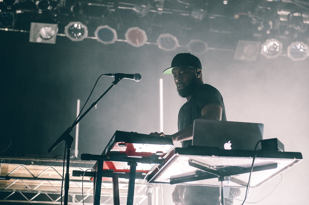 1_Keys_N_Krates_Commodore_Ballroom-Timothy_Nguyen-20161110 (3 of 14).jpg