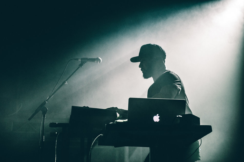 1_Keys_N_Krates_Commodore_Ballroom-Timothy_Nguyen-20161110 (5 of 14).jpg