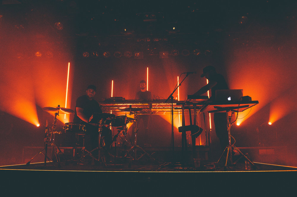 1_Keys_N_Krates_Commodore_Ballroom-Timothy_Nguyen-20161110 (6 of 14).jpg