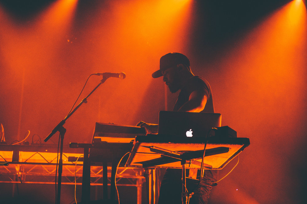 1_Keys_N_Krates_Commodore_Ballroom-Timothy_Nguyen-20161110 (7 of 14).jpg