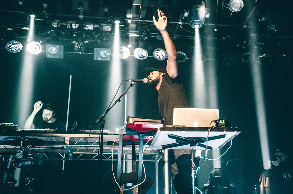 1_Keys_N_Krates_Commodore_Ballroom-Timothy_Nguyen-20161110 (8 of 14).jpg