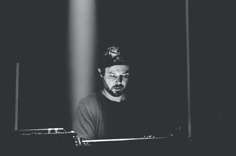 1_Keys_N_Krates_Commodore_Ballroom-Timothy_Nguyen-20161110 (9 of 14).jpg