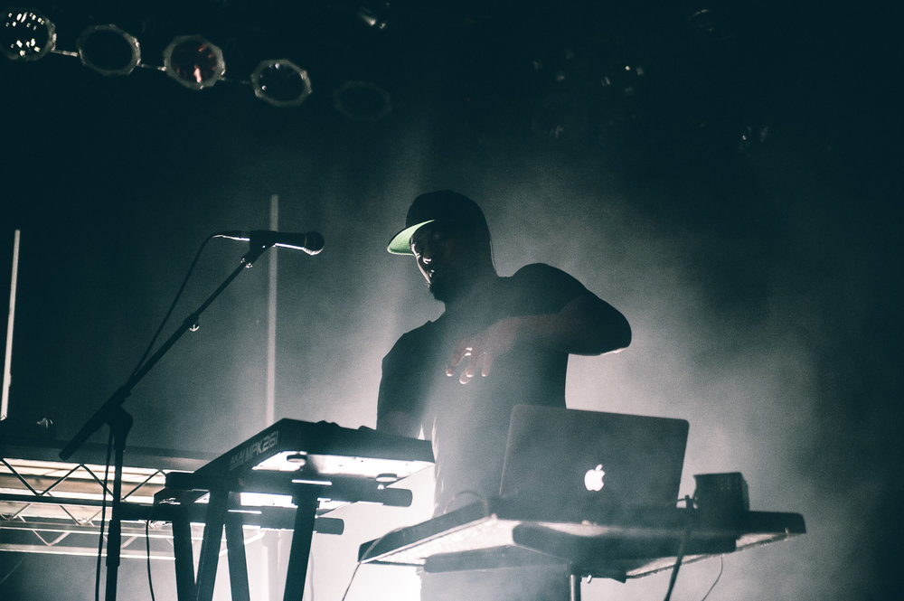 1_Keys_N_Krates_Commodore_Ballroom-Timothy_Nguyen-20161110 (11 of 14).jpg