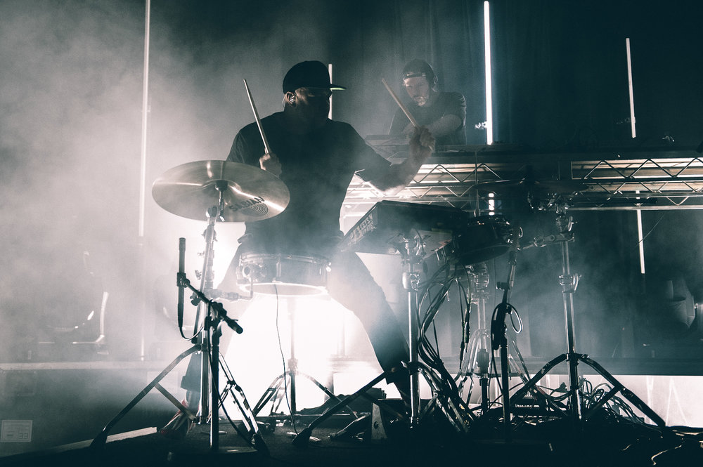 1_Keys_N_Krates_Commodore_Ballroom-Timothy_Nguyen-20161110 (12 of 14).jpg