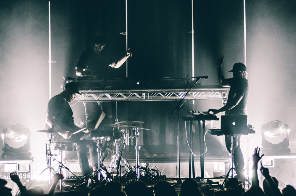 1_Keys_N_Krates_Commodore_Ballroom-Timothy_Nguyen-20161110 (13 of 14).jpg