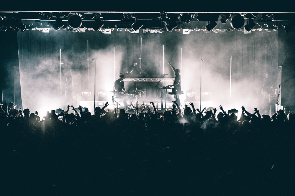 1_Keys_N_Krates_Commodore_Ballroom-Timothy_Nguyen-20161110 (14 of 14).jpg