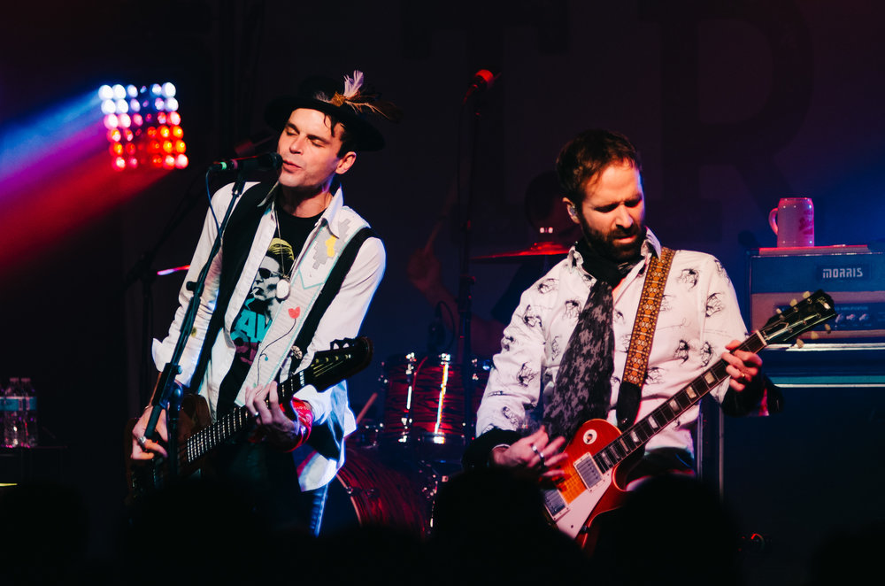 1_The_Trews_Commodore_Ballroom-Timothy_Nguyen-20161112 (11 of 16).jpg