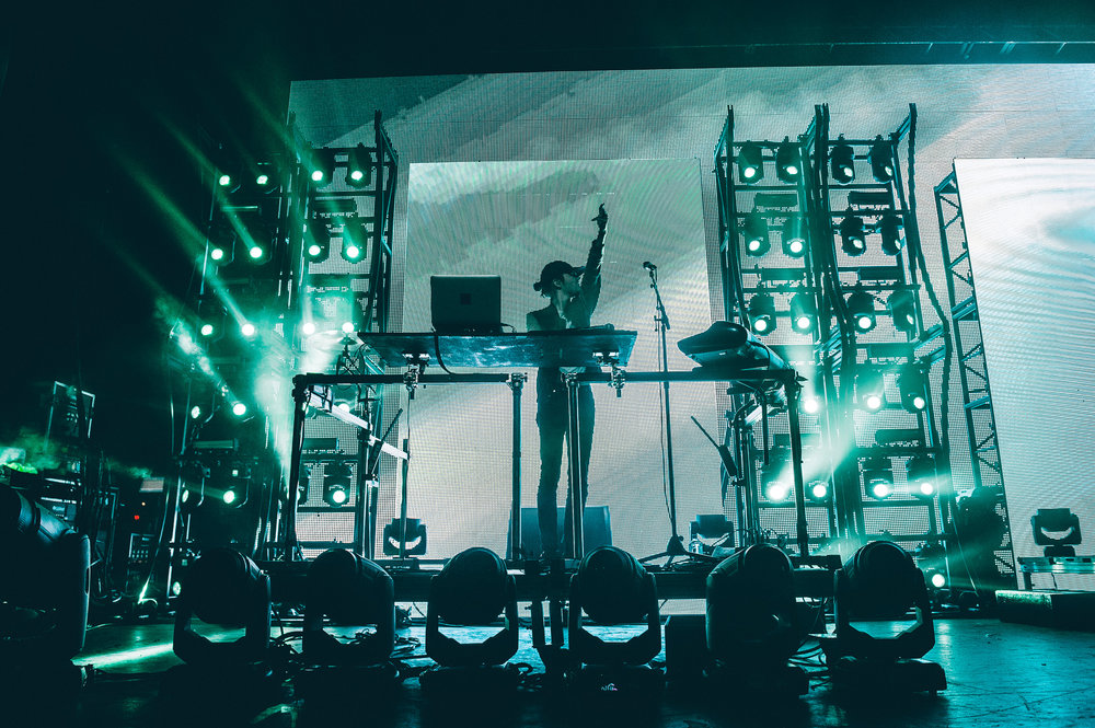 1_Porter_Robinson_Madeon_Vogue_Theatre-Timothy_Nguyen-20161206 (3 of 34).jpg