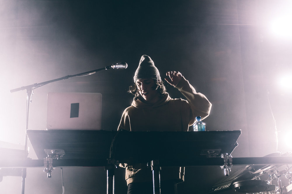 1_Porter_Robinson_Madeon_Vogue_Theatre-Timothy_Nguyen-20161206 (13 of 34).jpg