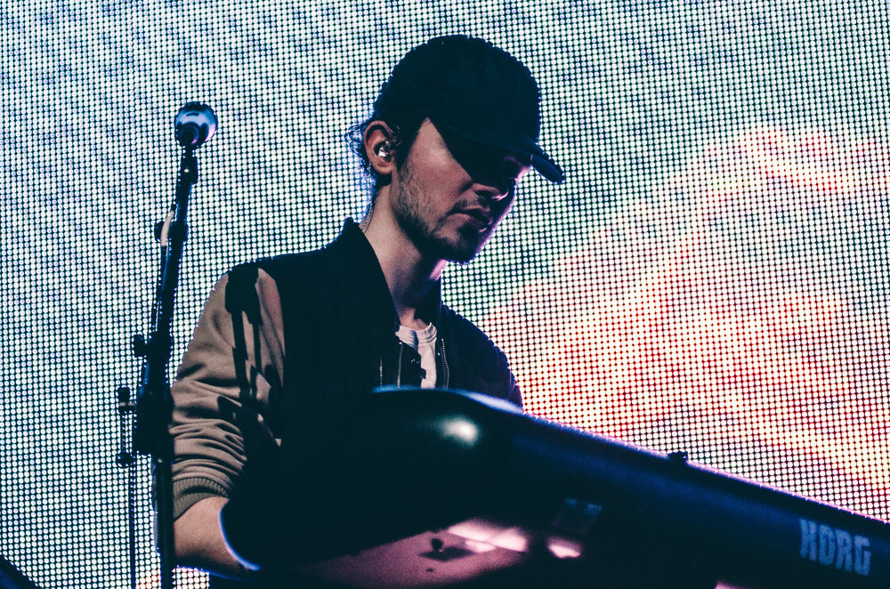 1_Porter_Robinson_Madeon_Vogue_Theatre-Timothy_Nguyen-20161206 (18 of 34).jpg