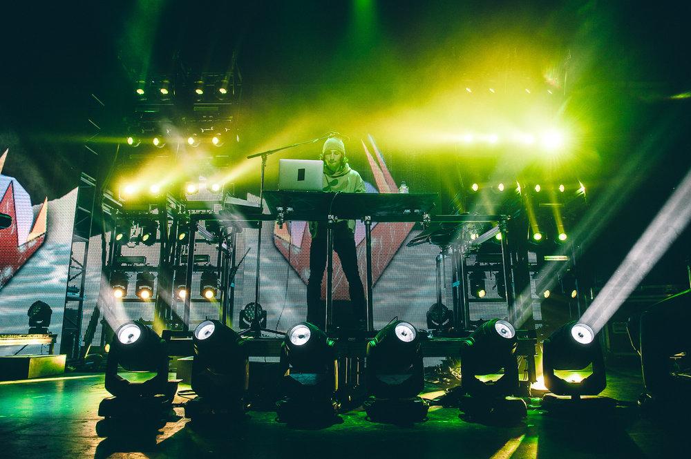 1_Porter_Robinson_Madeon_Vogue_Theatre-Timothy_Nguyen-20161206 (21 of 34).jpg