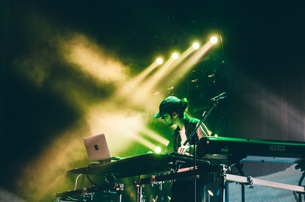 1_Porter_Robinson_Madeon_Vogue_Theatre-Timothy_Nguyen-20161206 (22 of 34).jpg