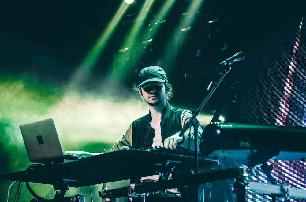 1_Porter_Robinson_Madeon_Vogue_Theatre-Timothy_Nguyen-20161206 (23 of 34).jpg