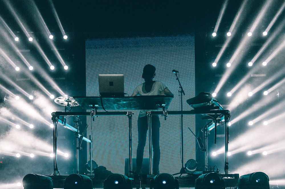 1_Porter_Robinson_Madeon_Vogue_Theatre-Timothy_Nguyen-20161206 (25 of 34).jpg