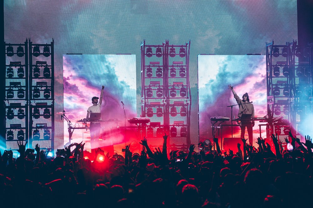 1_Porter_Robinson_Madeon_Vogue_Theatre-Timothy_Nguyen-20161206 (27 of 34).jpg