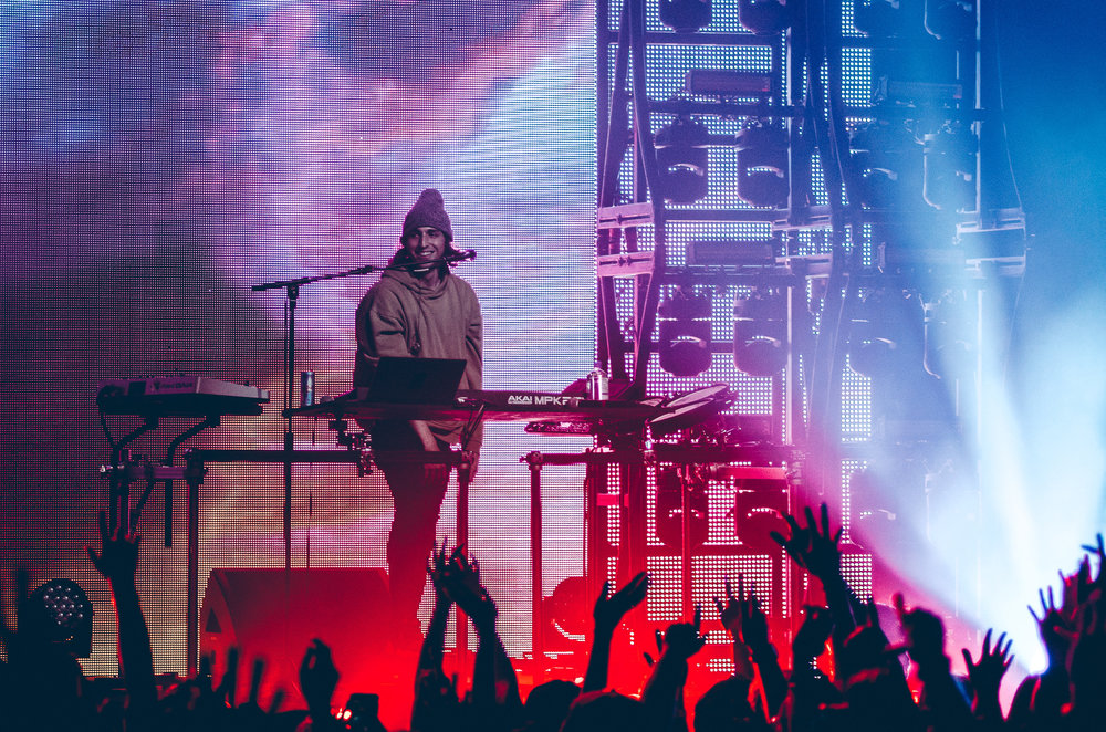 1_Porter_Robinson_Madeon_Vogue_Theatre-Timothy_Nguyen-20161206 (29 of 34).jpg