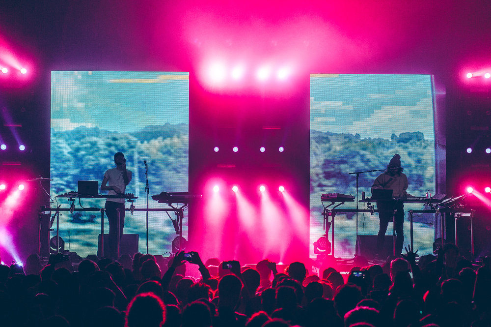 1_Porter_Robinson_Madeon_Vogue_Theatre-Timothy_Nguyen-20161206 (31 of 34).jpg
