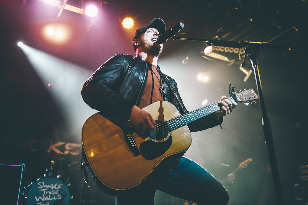 1_Tim_Hicks_Commodore_Ballroom-Timothy_Nguyen-20170107 (2 of 15).jpg