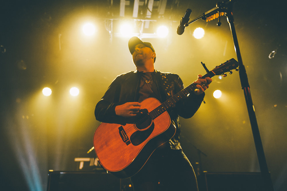 1_Tim_Hicks_Commodore_Ballroom-Timothy_Nguyen-20170107 (1 of 15).jpg