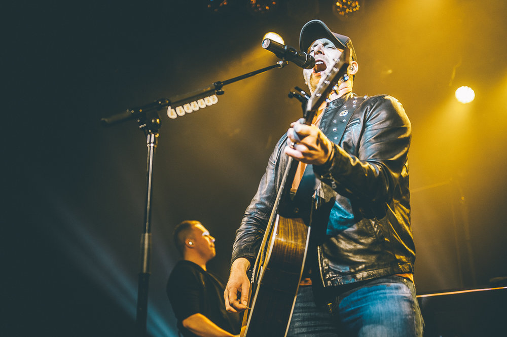 1_Tim_Hicks_Commodore_Ballroom-Timothy_Nguyen-20170107 (4 of 15).jpg