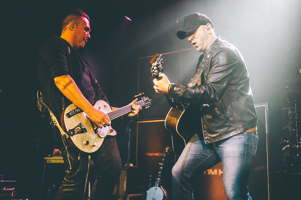 1_Tim_Hicks_Commodore_Ballroom-Timothy_Nguyen-20170107 (5 of 15).jpg