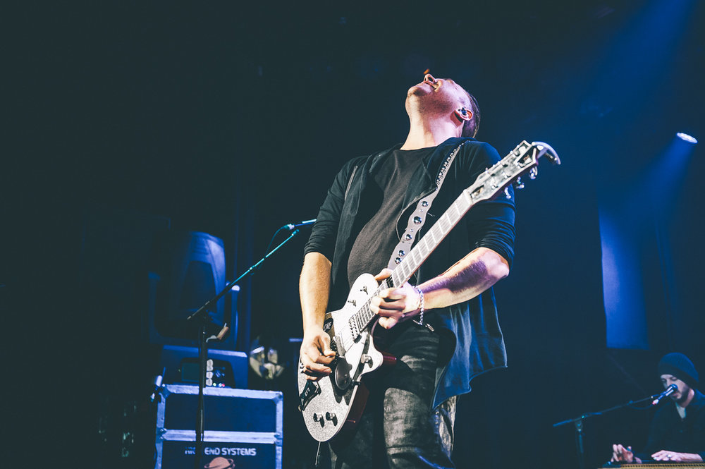 1_Tim_Hicks_Commodore_Ballroom-Timothy_Nguyen-20170107 (6 of 15).jpg