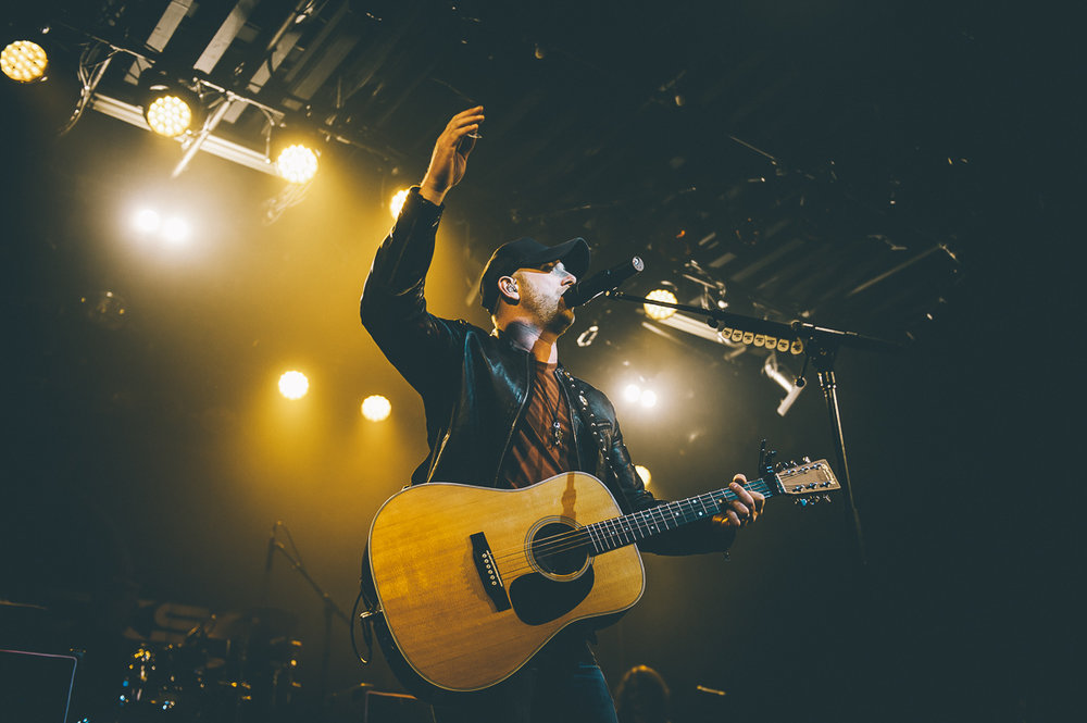 1_Tim_Hicks_Commodore_Ballroom-Timothy_Nguyen-20170107 (9 of 15).jpg