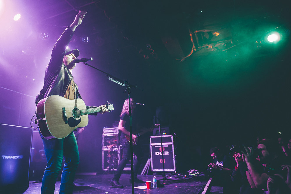 1_Tim_Hicks_Commodore_Ballroom-Timothy_Nguyen-20170107 (10 of 15).jpg