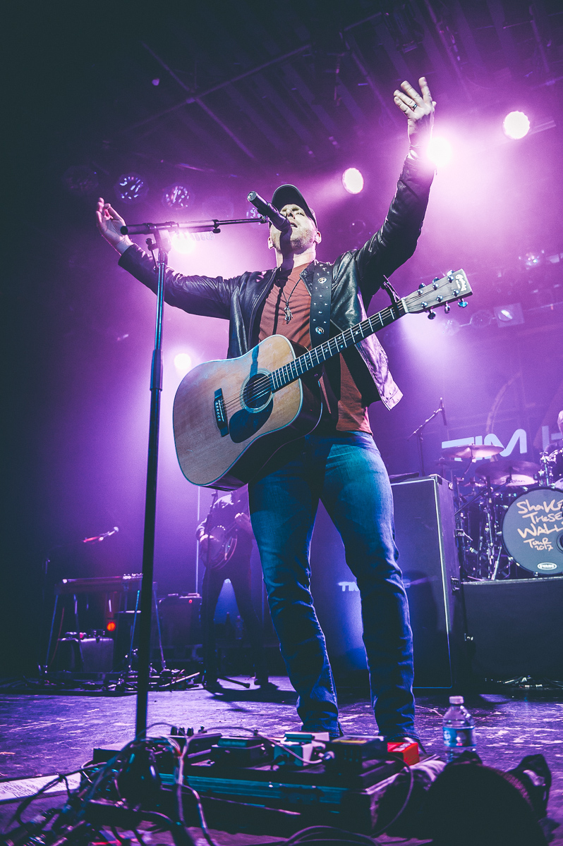 1_Tim_Hicks_Commodore_Ballroom-Timothy_Nguyen-20170107 (11 of 15).jpg