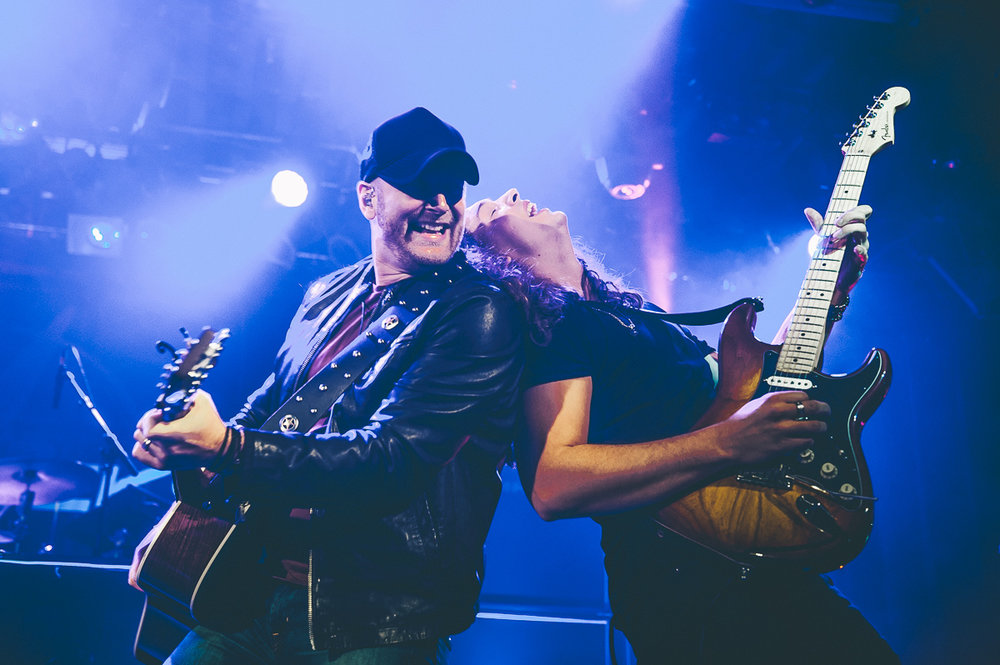 1_Tim_Hicks_Commodore_Ballroom-Timothy_Nguyen-20170107 (14 of 15).jpg