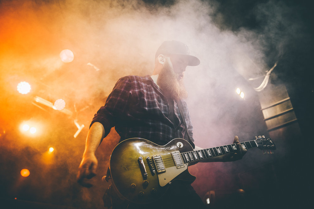 2_Chad_Brownlee_Commodore_Ballroom-Timothy_Nguyen-20170107 (1 of 16).jpg