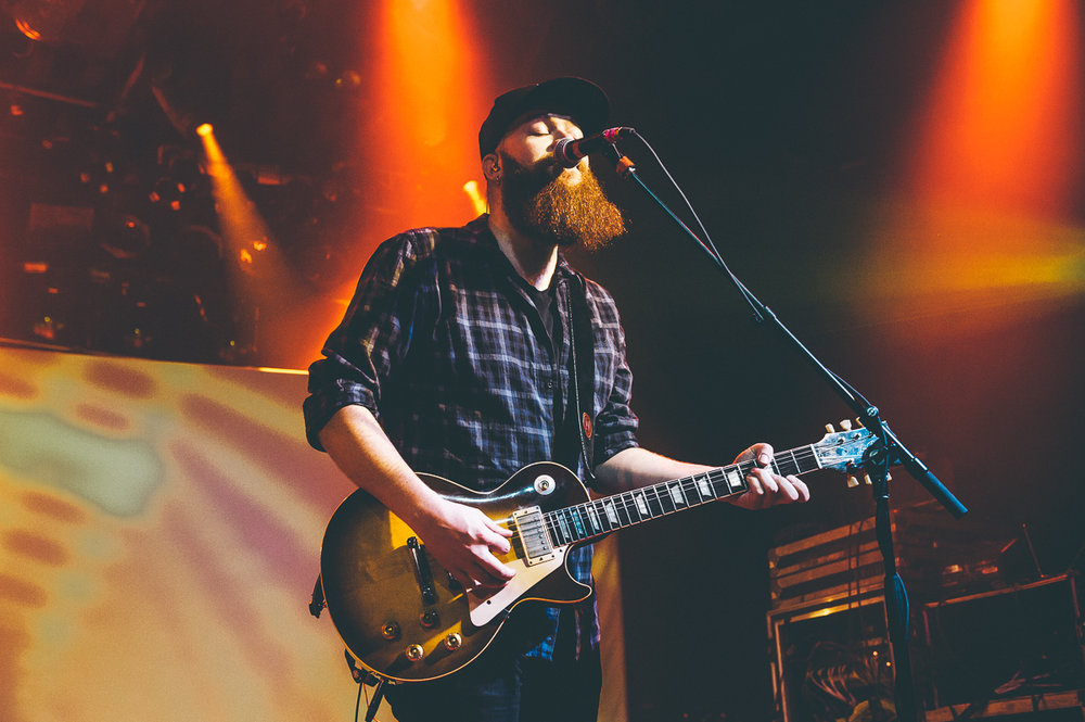 2_Chad_Brownlee_Commodore_Ballroom-Timothy_Nguyen-20170107 (6 of 16).jpg
