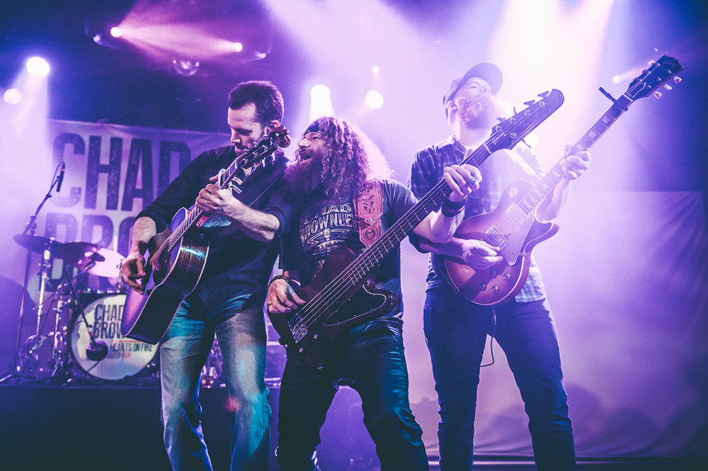 2_Chad_Brownlee_Commodore_Ballroom-Timothy_Nguyen-20170107 (16 of 16).jpg
