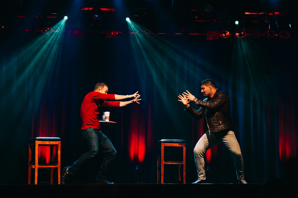 1_The_Fighter_&_The_Kid_Commodore_Ballroom-Timothy_Nguyen-20170119 (17 of 23).jpg