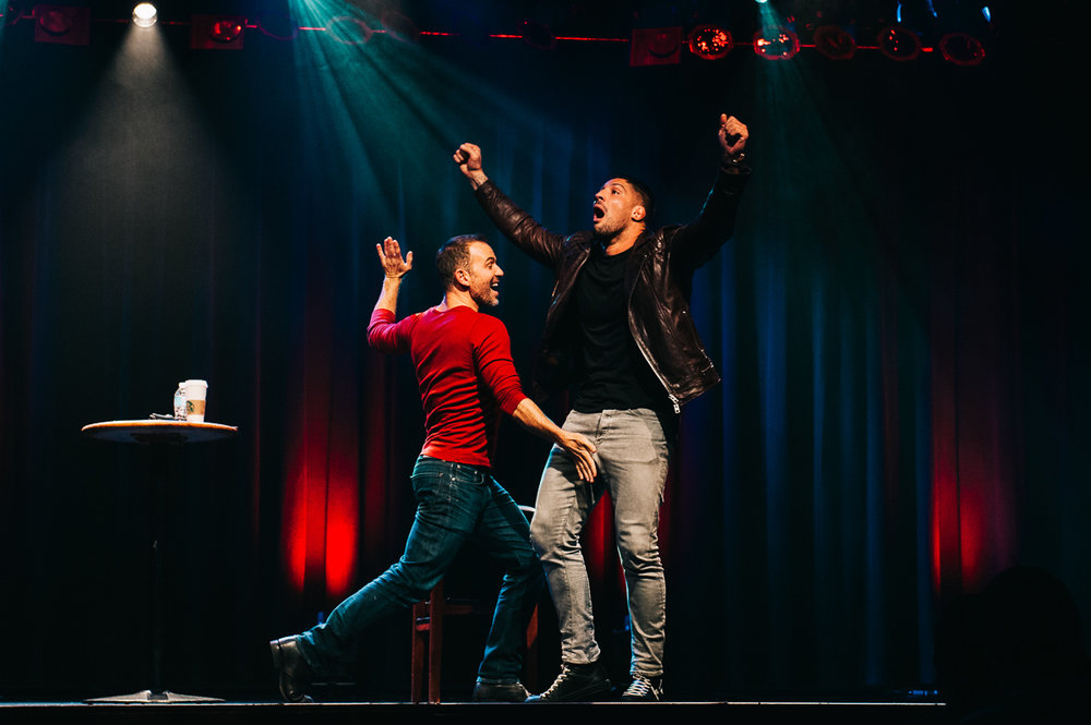 1_The_Fighter_&_The_Kid_Commodore_Ballroom-Timothy_Nguyen-20170119 (18 of 23).jpg