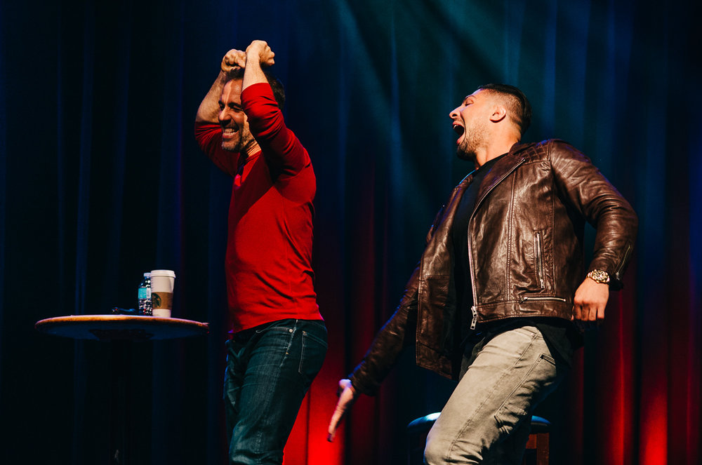 1_The_Fighter_&_The_Kid_Commodore_Ballroom-Timothy_Nguyen-20170119 (20 of 23).jpg