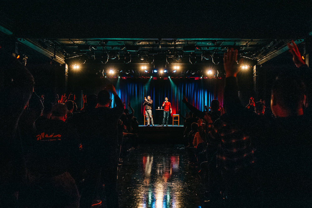 1_The_Fighter_&_The_Kid_Commodore_Ballroom-Timothy_Nguyen-20170119 (22 of 23).jpg