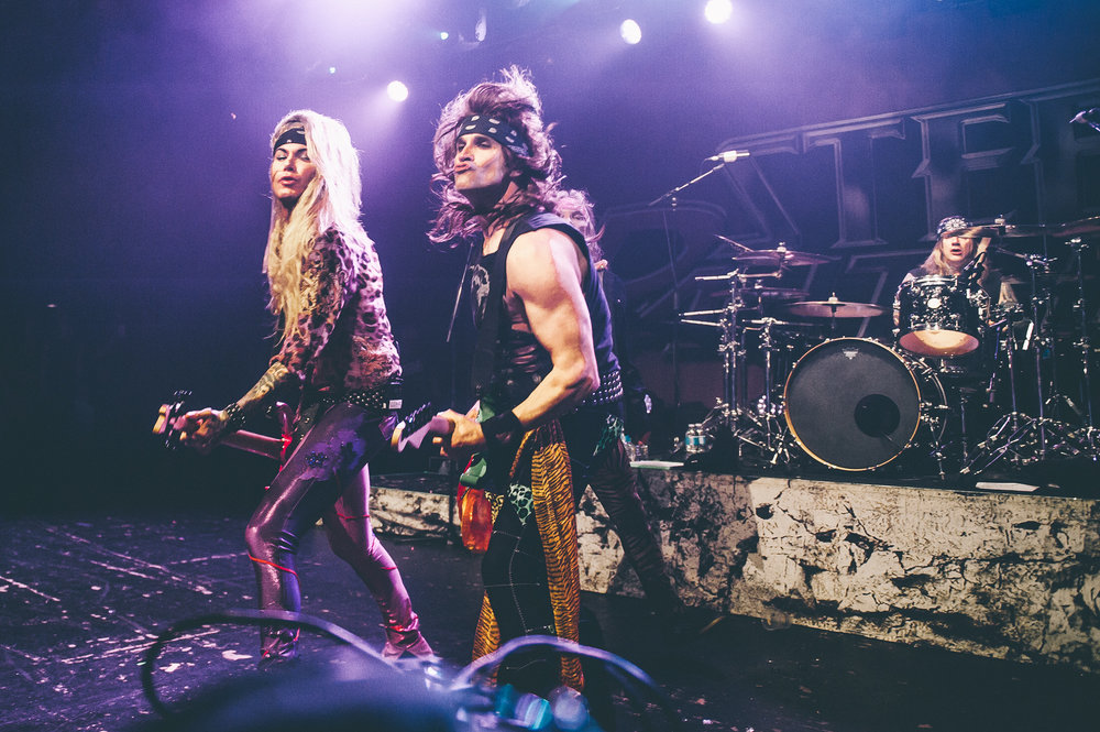 1_Steel_Panther_Commodore_Ballroom-Timothy_Nguyen-20170120 (2 of 34).jpg