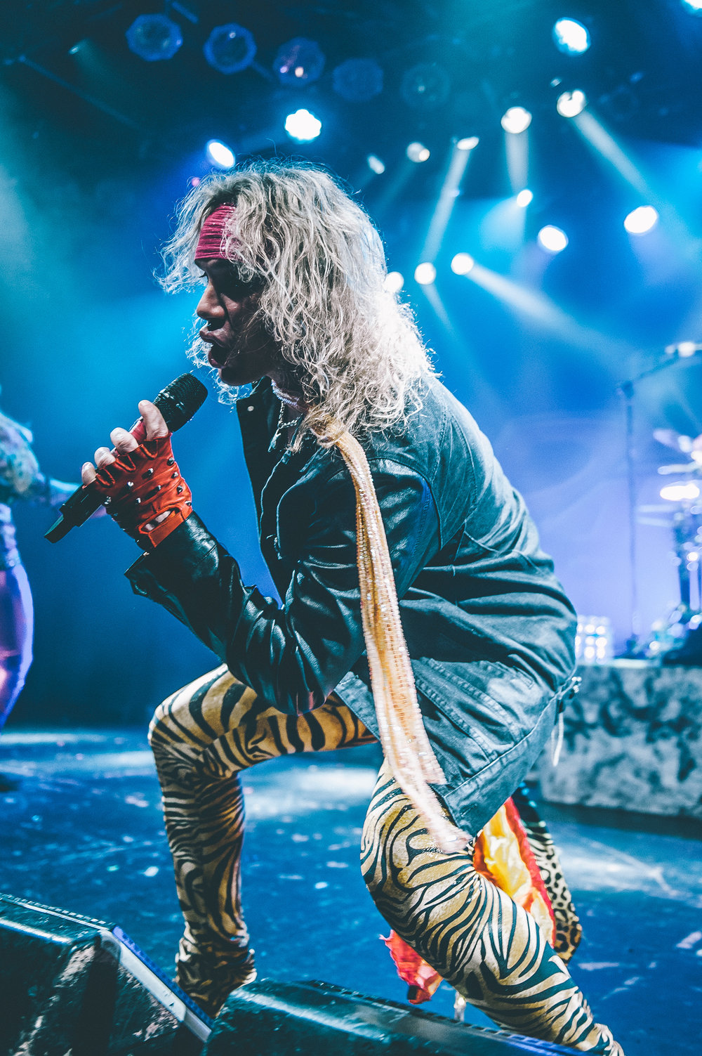 1_Steel_Panther_Commodore_Ballroom-Timothy_Nguyen-20170120 (4 of 34).jpg