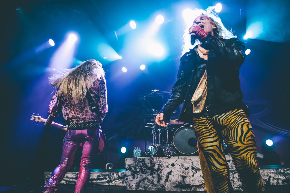 1_Steel_Panther_Commodore_Ballroom-Timothy_Nguyen-20170120 (8 of 34).jpg