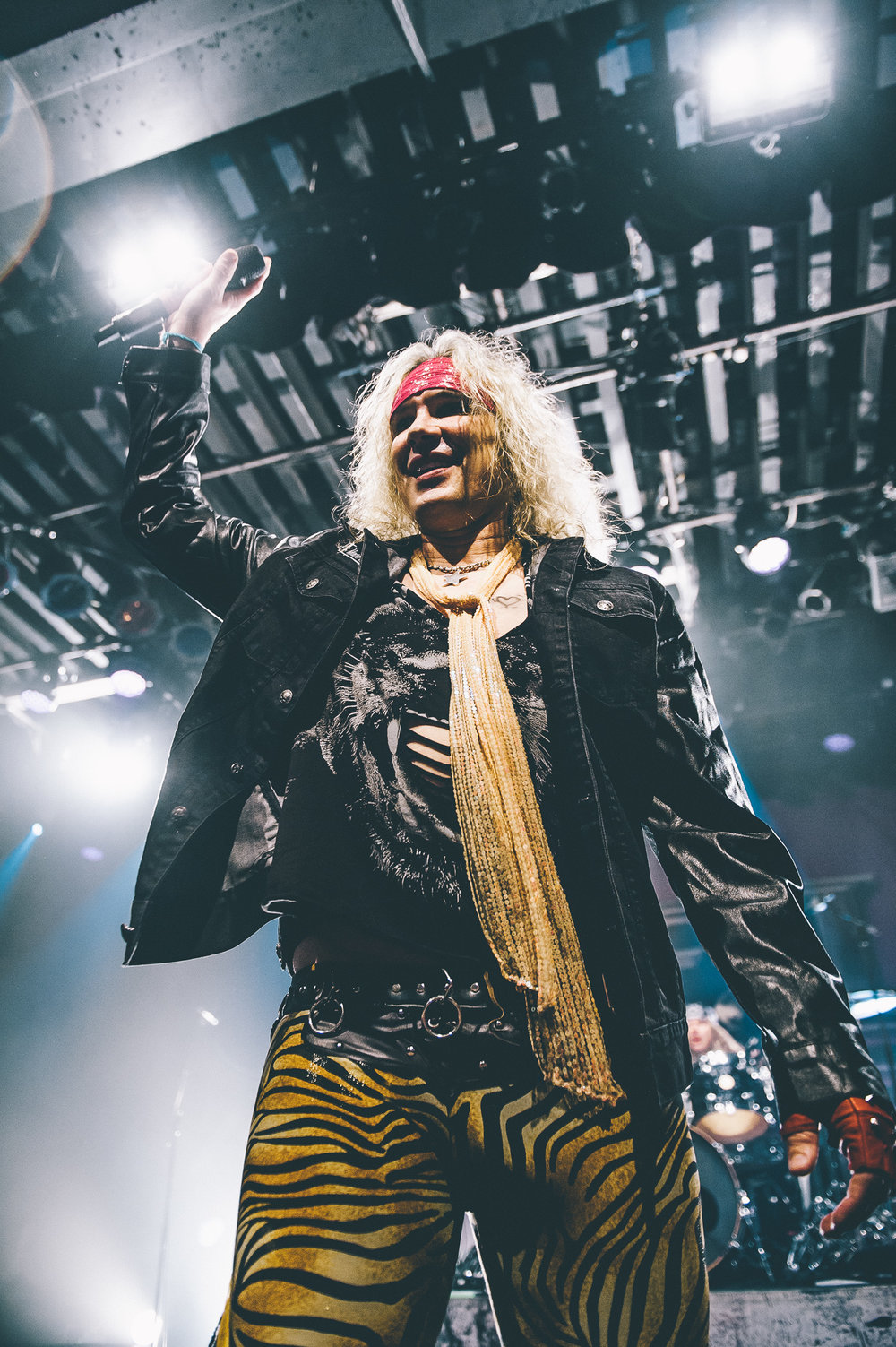 1_Steel_Panther_Commodore_Ballroom-Timothy_Nguyen-20170120 (9 of 34).jpg