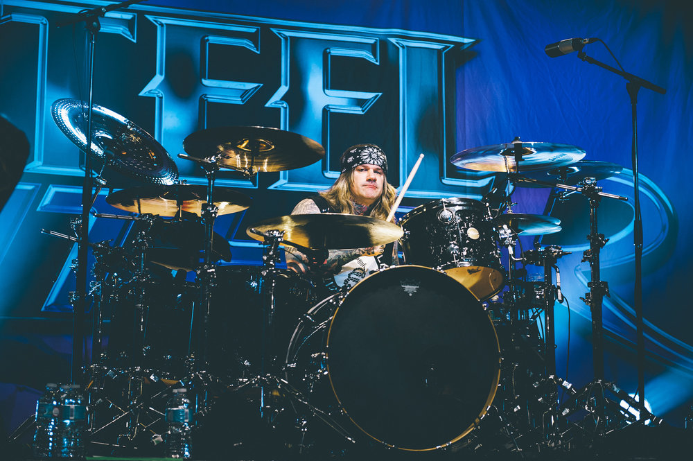 1_Steel_Panther_Commodore_Ballroom-Timothy_Nguyen-20170120 (14 of 34).jpg
