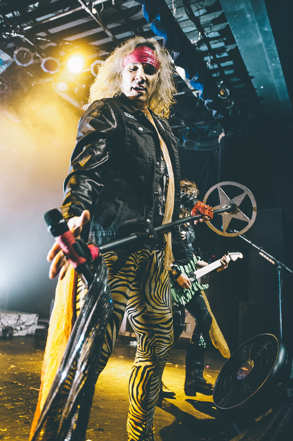 1_Steel_Panther_Commodore_Ballroom-Timothy_Nguyen-20170120 (13 of 34).jpg