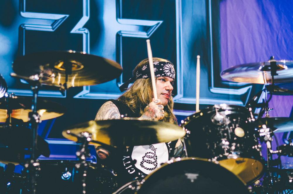 1_Steel_Panther_Commodore_Ballroom-Timothy_Nguyen-20170120 (15 of 34).jpg